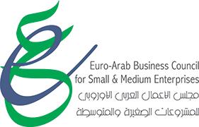 euarbc-logo