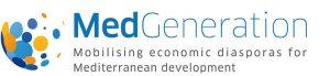 logo_medGeneration_EN