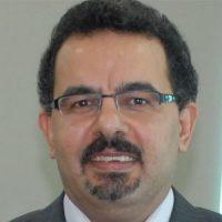 Short BIO – Dr. Atef Elshabrawy